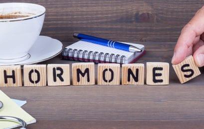 The 7 Hormones Everyone Should Know