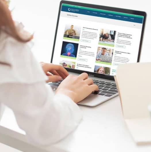 CME and the Covid-19 Pandemic: Helping You Stay Safe and Up-To-Date at the Same Time
