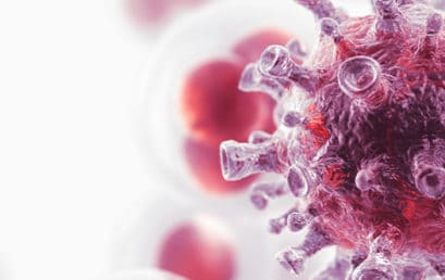 Clearing Up Controversy about Hormones and Cancer