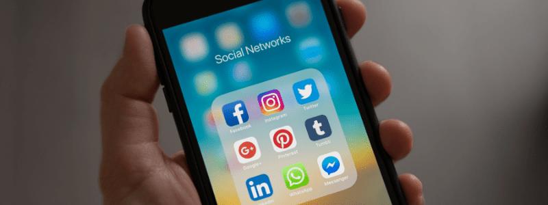 How To Grow On Social Media