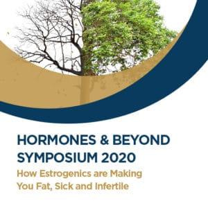 hormones-beyond-2020