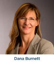 dana-burnett2