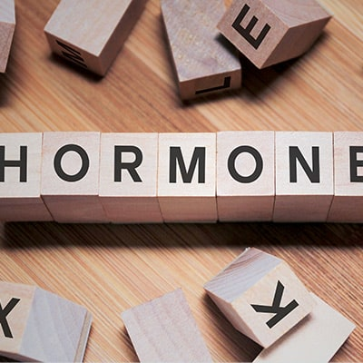 Not All Hormones Are Created Equal: Bio-Identical Hormones Vs. Synthetic Hormones