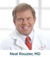 Neal Rouzier, MD