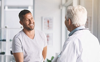 Make a Difference in Patient Wellness with Hormone Therapy