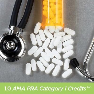 curing opioid dependency