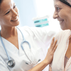 How Hormones are Disrupting the Oncology Industry
