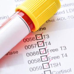 Treating T3 Deficiency, the Evidence You Need