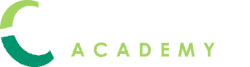 Online Course: Thyroid – The Science, The Guidelines, The Medical Boards | Worldlink Medical