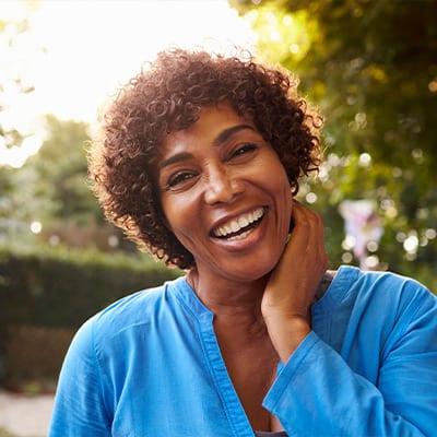 Bio-identical Estrogens: Not Your Mother's Premarin