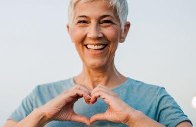 Hormones: The New Emotional Health Paradigm