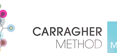 W. Michael Carragher III, MD