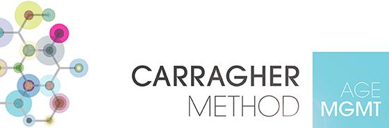 CarragherMethod