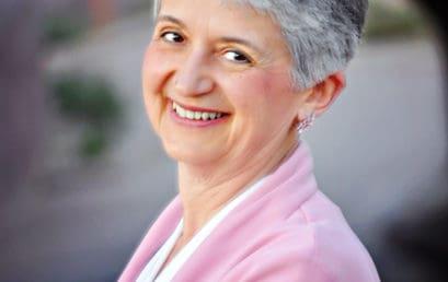 Karla L. Birkholz, MD