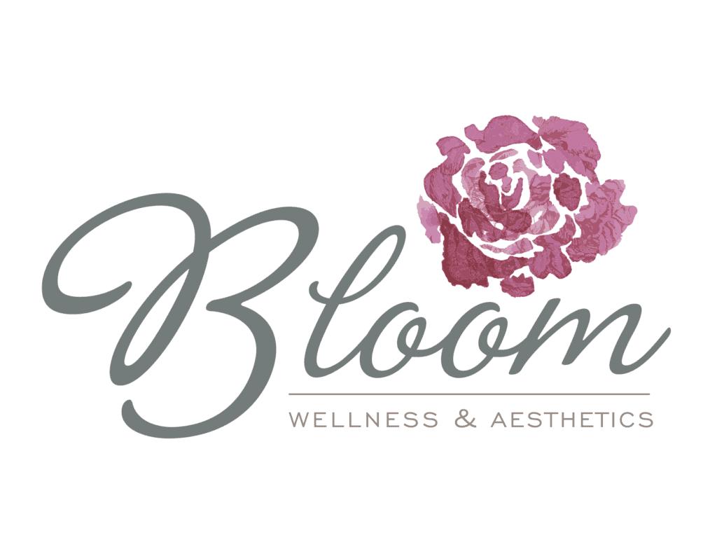 BloomLogo