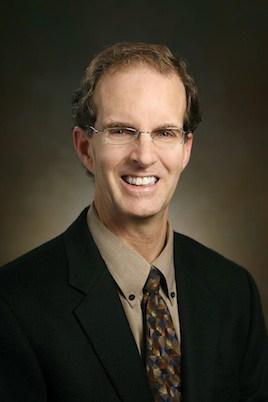 Dr. Steve Lasater
