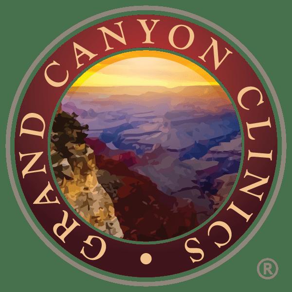 Grand-Canyon-Health-ver4.8-final