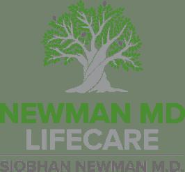Siobhan Newman MD