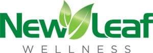 NLW_Logo