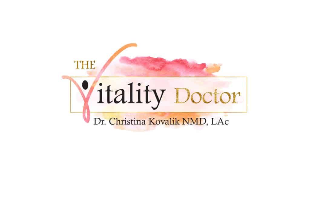 VitalityDr__Logo_FinalStackedTypeRGB_1_Logo(1)