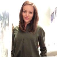 Jessica Lara
