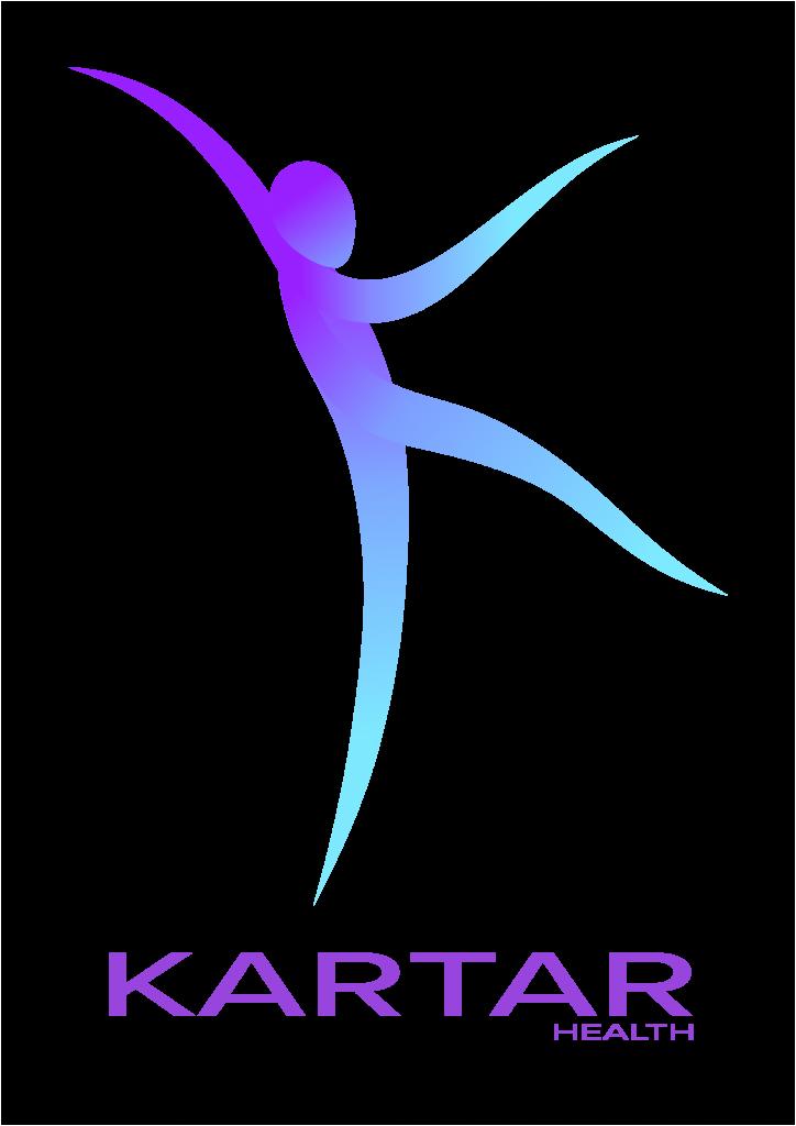 kartar_Final_Complete (1)