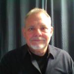 Profile photo of Robert Morgan
