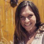 Profile photo of Shaune Bullock