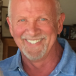 Profile photo of Douglas McDonald