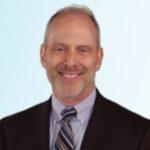 Profile photo of Scott Davis