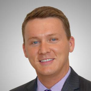 Profile photo of Mitchell Mimier
